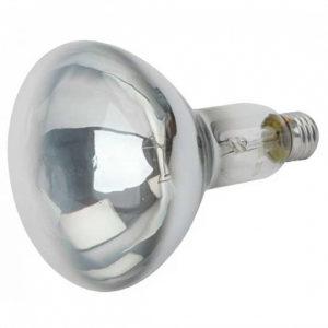 Лампа ИКЗ